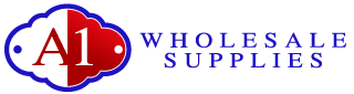 A1 Wholesale Supplies