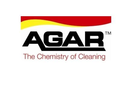 Agar Chemicals