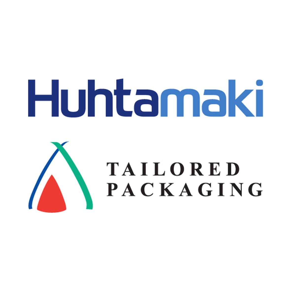 Huhtamaki Tailored Packaging